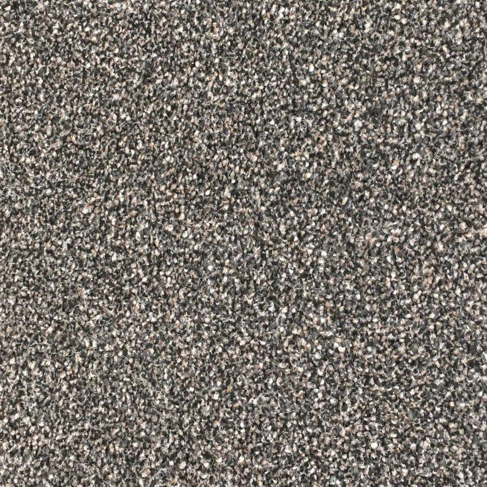 Windsor Tridents Carpets