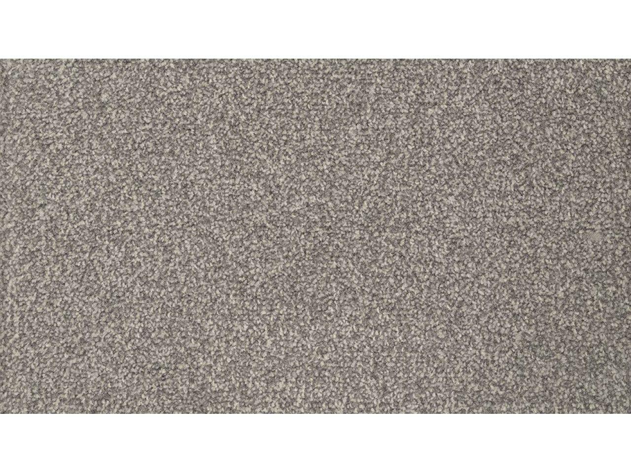 Greystoke Satisfaction Luxury Carpet