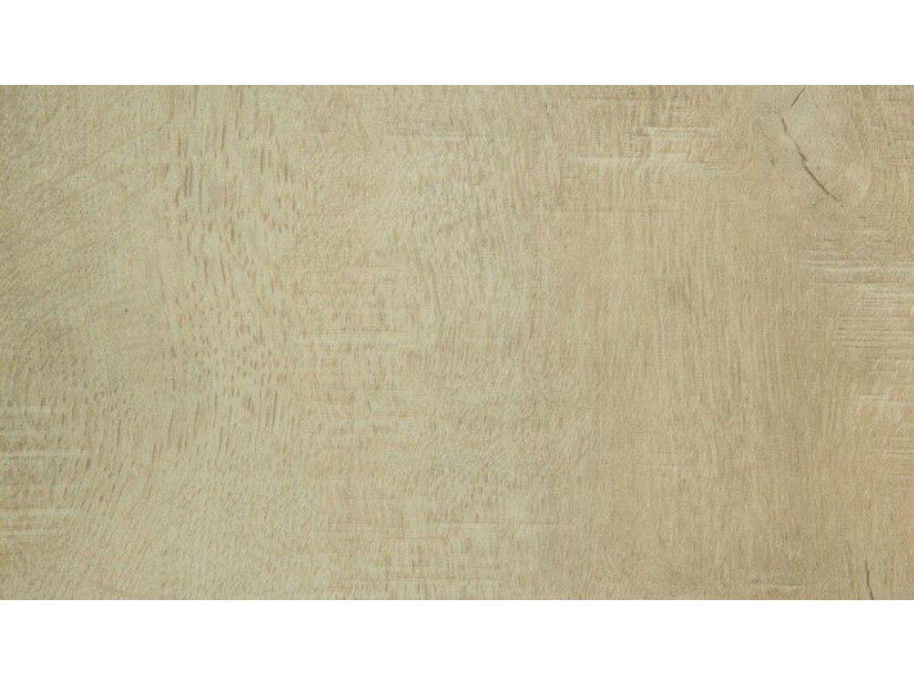 Harmony Lvt Wood Amp Stone Flooring 0 55mm