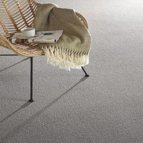 Contour Carpets
