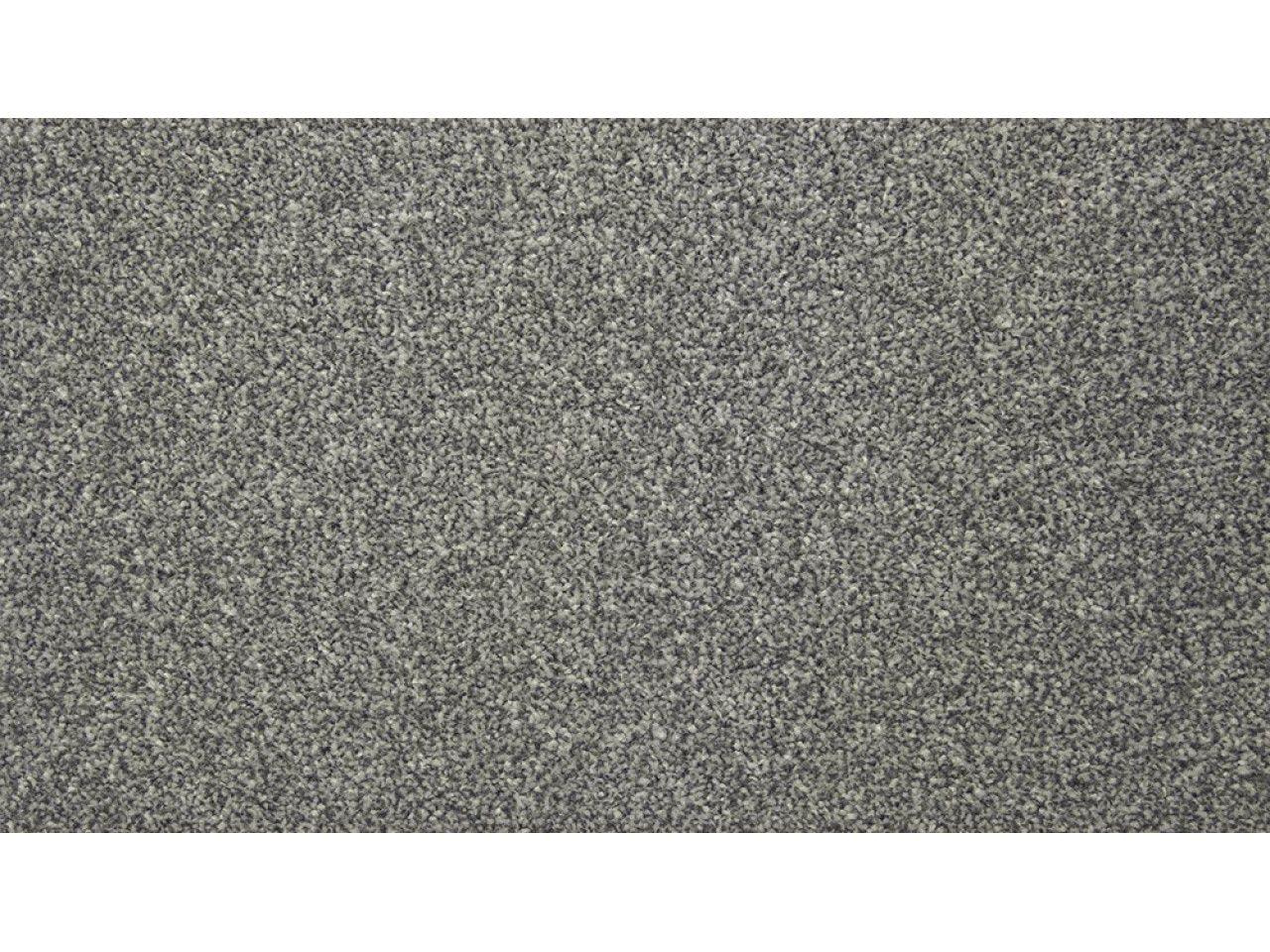 Trident Heathers Heavy Domestic Twist Pile Carpet