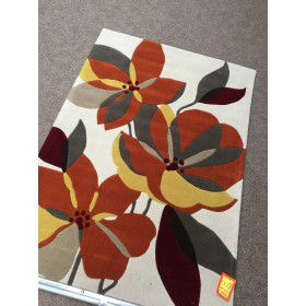 Carnival Rug 120 x 170 cms Rugs