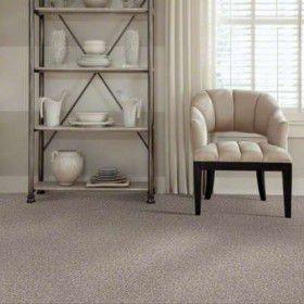 Affluent Carpets
