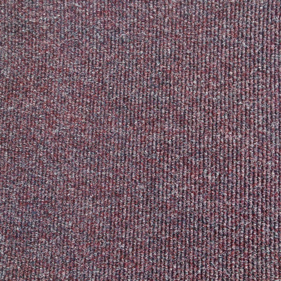 Bedford Carpets