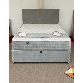 Sarah 1700 4ft6 x 6ft3 Beds