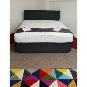 Sophie 1000 3ft x 6ft3 Beds