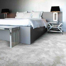 Pearl  Carpets