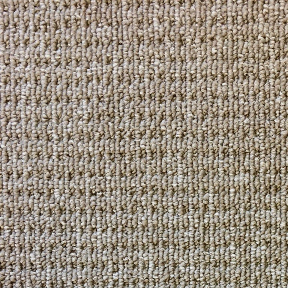 Seattle Carpets
