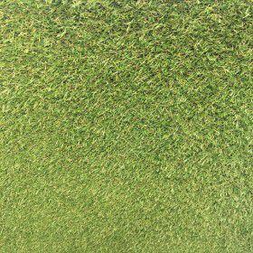 Artificial Grass DIY Clearance