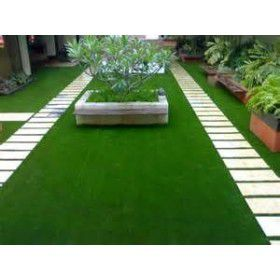 Artificial Grass DIY Clearance