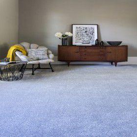 Apollo Elite Carpets