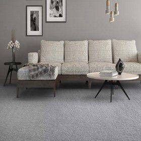 Ballad Carpets