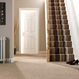 Charme Carpets