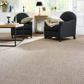 Fairway Twist Carpets