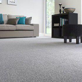 Genius Carpets
