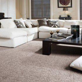 Luxury Heathers Carpets