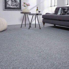 Hermes Carpets