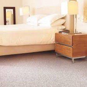 Sweetness Carpets