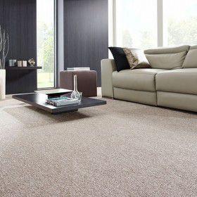 Treasure Carpets