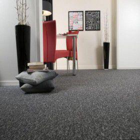 Turbo Carpets