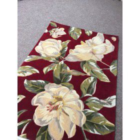 Hawaii 120cms x 180cms Rugs