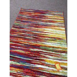 Impression Rug 120 x 170 cms Rugs