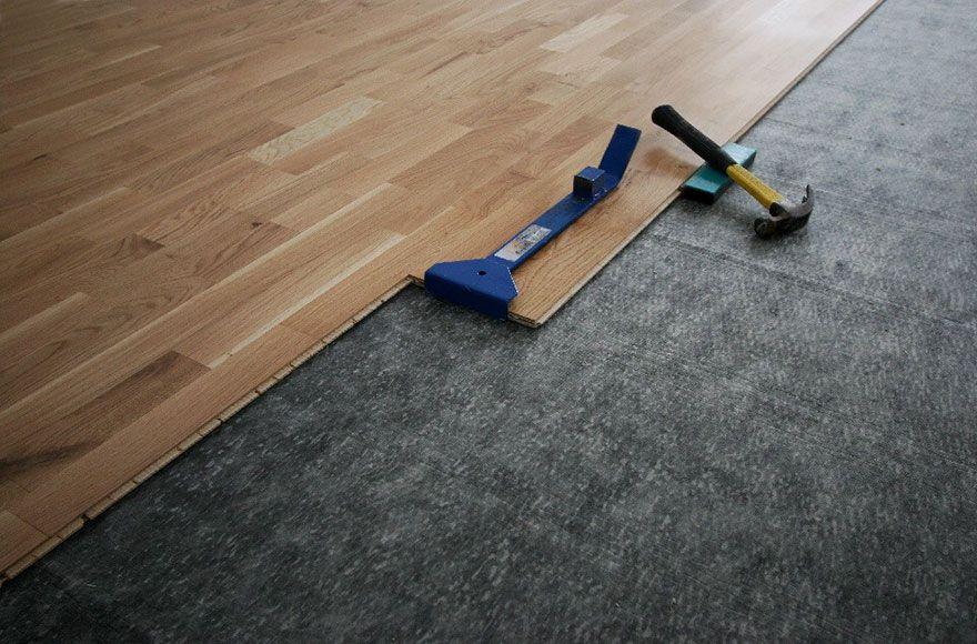 Market Carpets Devon The Carpet Specialists