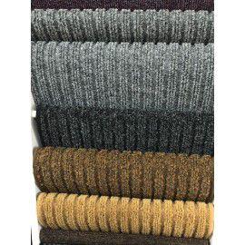 Oxbow Carpets