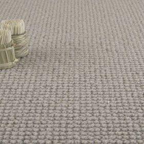 Pastiche Carpets